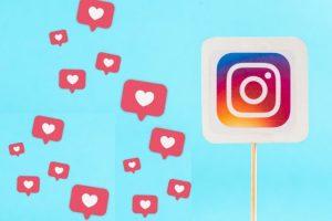 instagramer.jpg