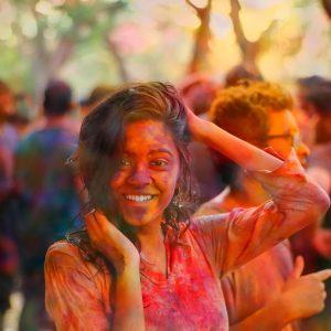 shubham-sharma-224917-unsplash.jpg