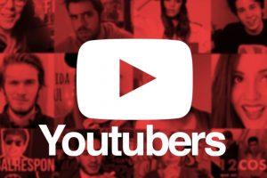 youtubers-1-1280x720-1.jpg